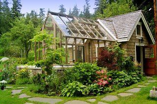 build-killer-green-home-3978996