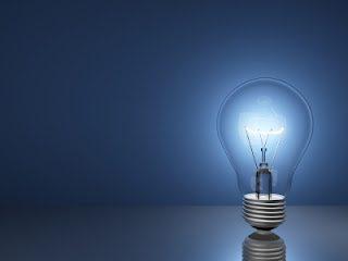 electricity-5067141