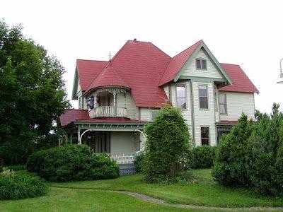 house1-7127197