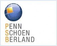 penn-schoen-berland-1866670