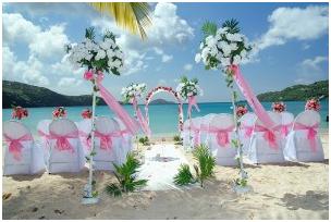 beach-wedding-8723737
