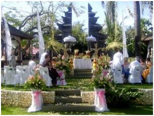 beach1-wedding-5589729