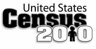 census2b2010-5109608