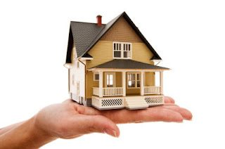 home-loan-pros-and-cons-4285900