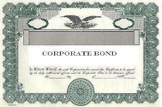 investment-bond-9045426