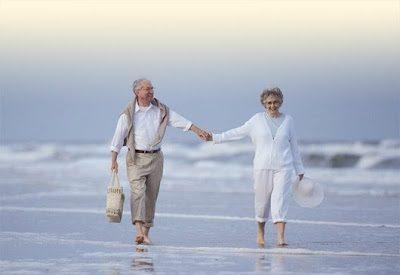 retirement_life-2348849