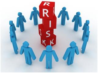 risk-management-tips-9954999