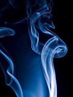 smoking-3506761
