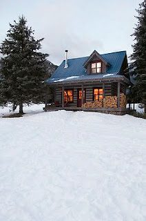 winterizing-your-home-6851576