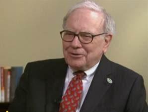buffett_interview_2011-9861517