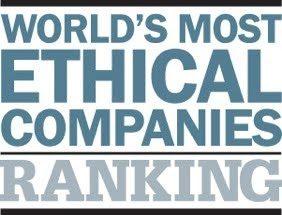 ehtical_companies-7051184