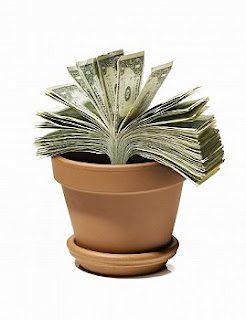 rainy-day-fund-6875081