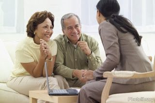 retirement-planning-3019936
