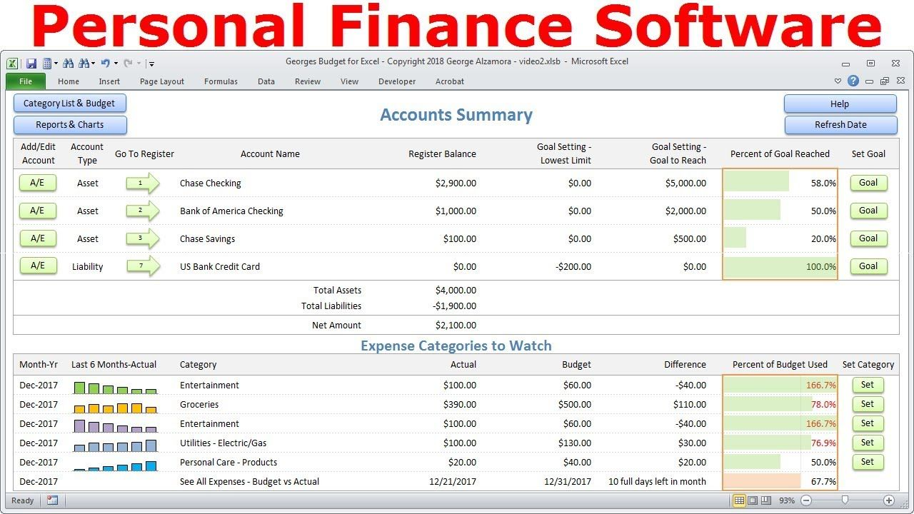 10-great-excel-templates-for-personal-budget-management-2