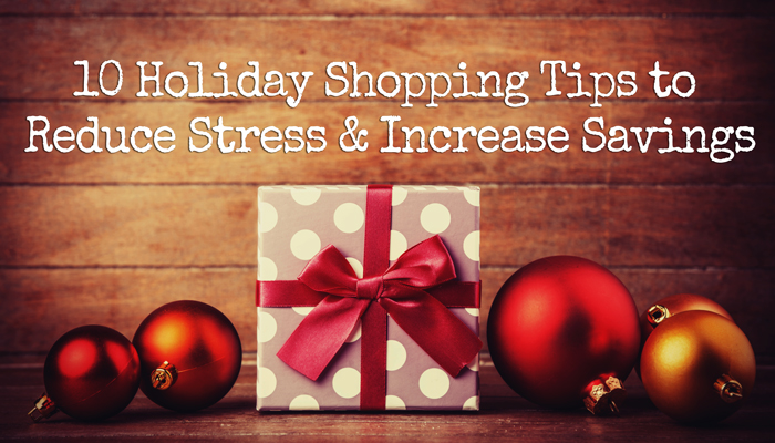 10-tips-to-reduce-festive-shopping-stress-2