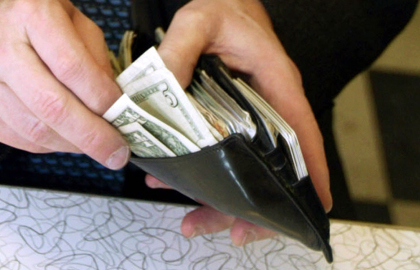 12-money-saving-tips-for-the-year-2012-2