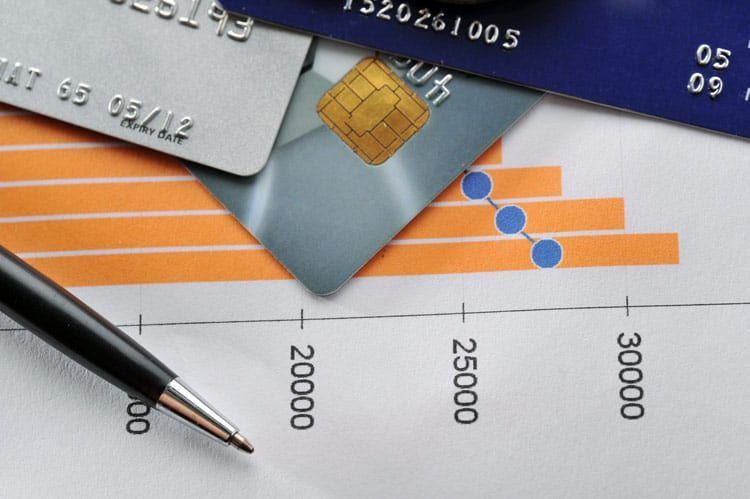 21-best-practices-for-credit-card-holders-in-the-year-of-2014-2