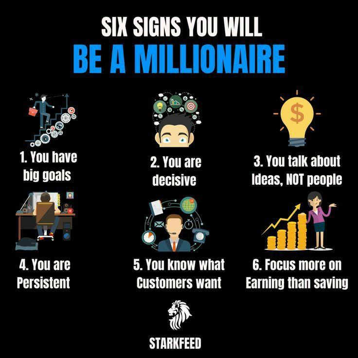 3-kickass-business-ideas-to-become-definite-millionaire-2