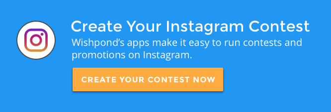 3-strategies-to-use-instagram-in-your-business-2