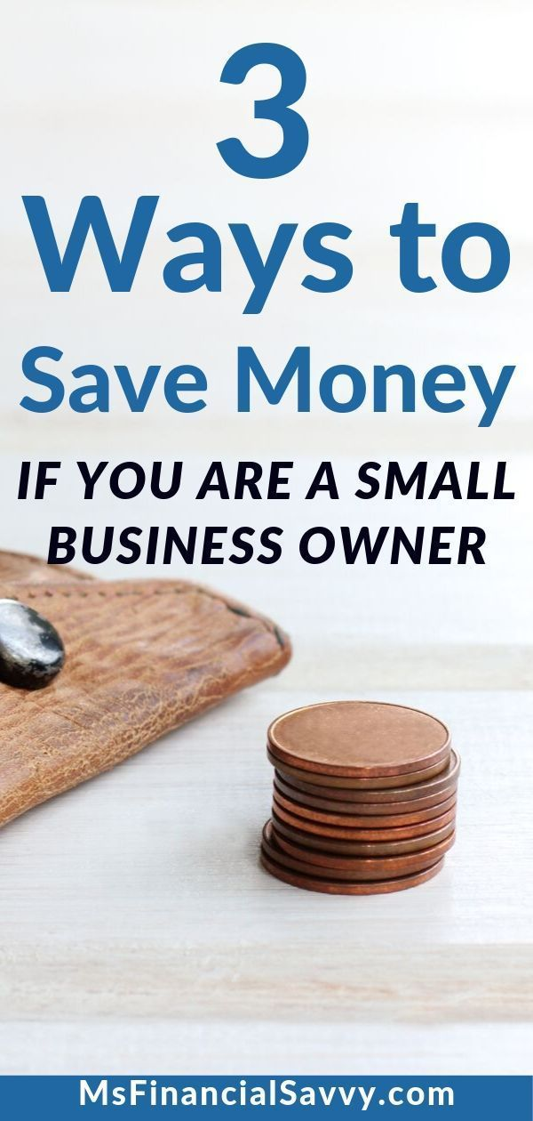 3-ways-to-save-money-for-your-small-business-2