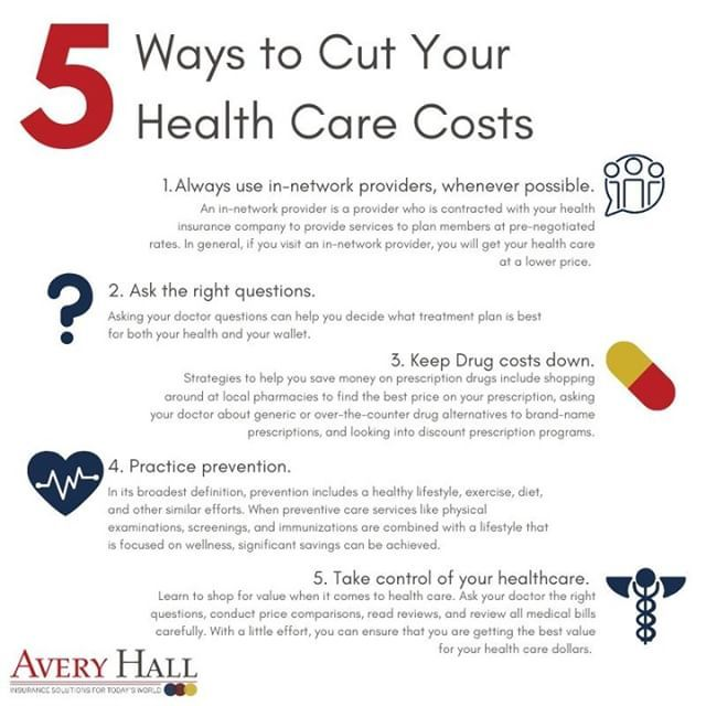 4-tips-to-help-you-save-money-with-health-insurance-2