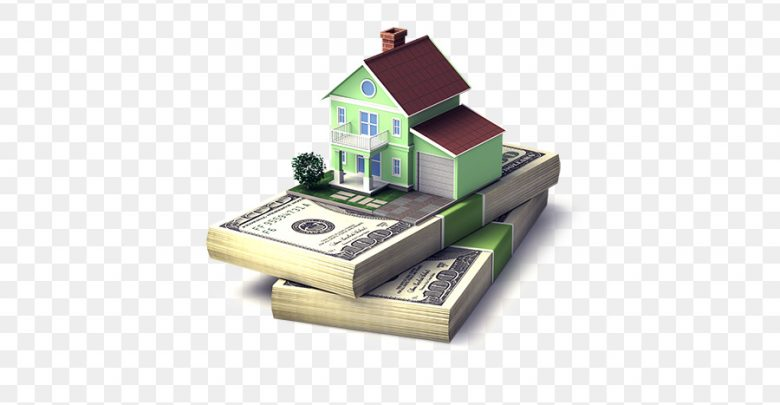 5-key-principles-for-real-estate-investment-2