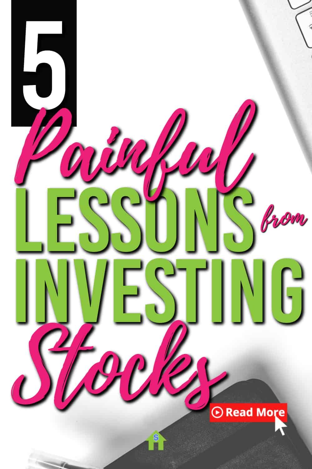 5-lessons-from-investment-lose-2