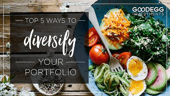5-ways-to-diversify-your-portfolio-2