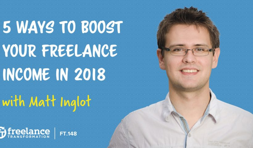 5-ways-to-improve-your-freelance-income-2