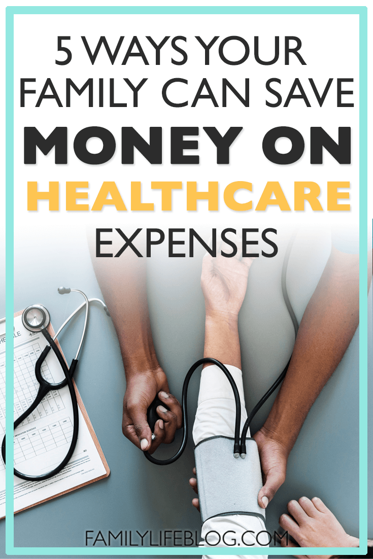 5-ways-to-save-on-your-familys-health-insurance-2