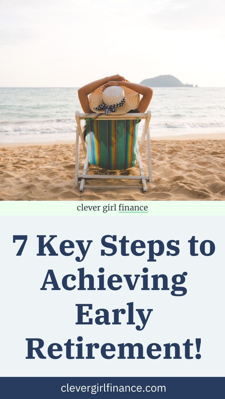 7-keys-to-retiring-early-2