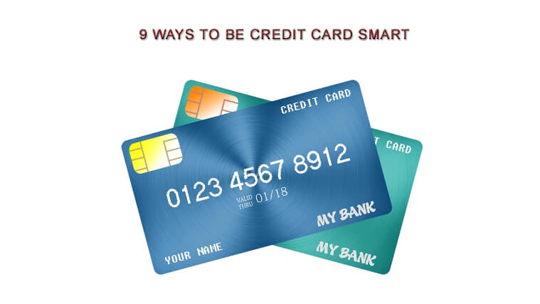 9-ways-to-be-credit-card-smart-2