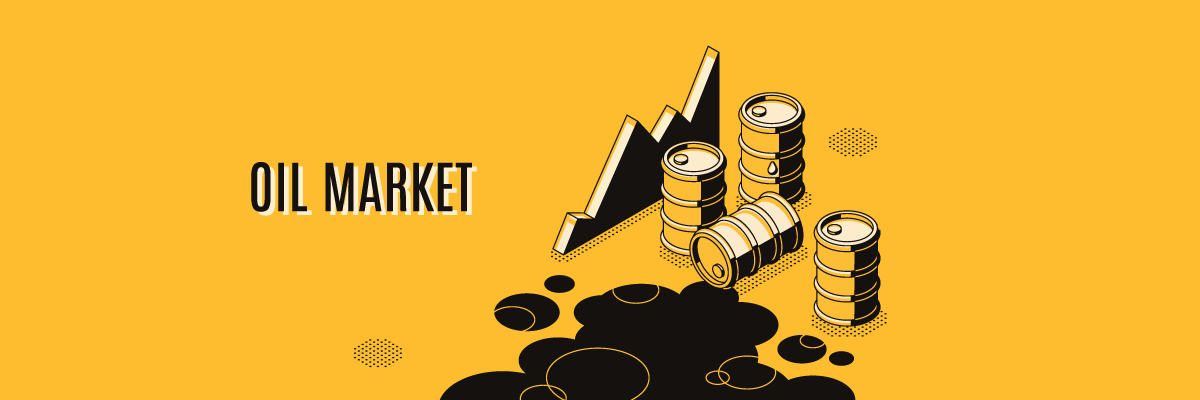 a-guide-to-investing-in-oil-markets-2