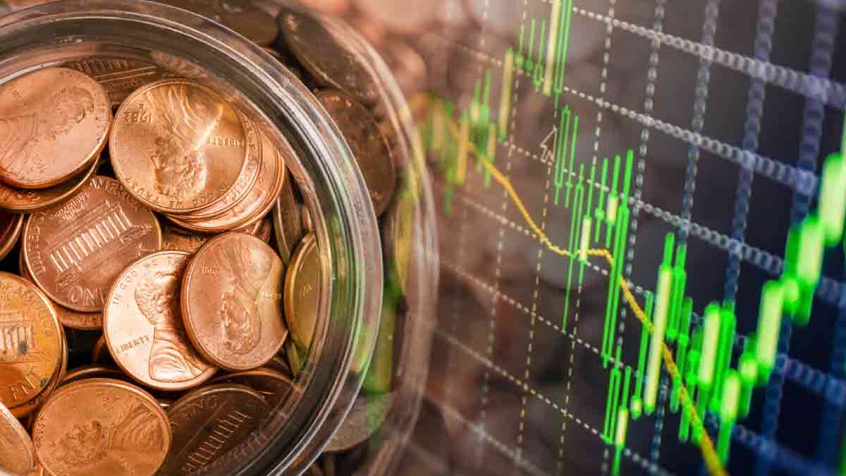 a-look-into-penny-stocks-2
