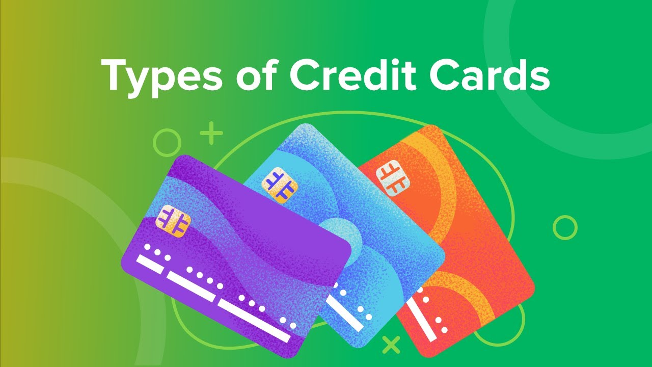 are-there-different-types-of-credit-cards-2