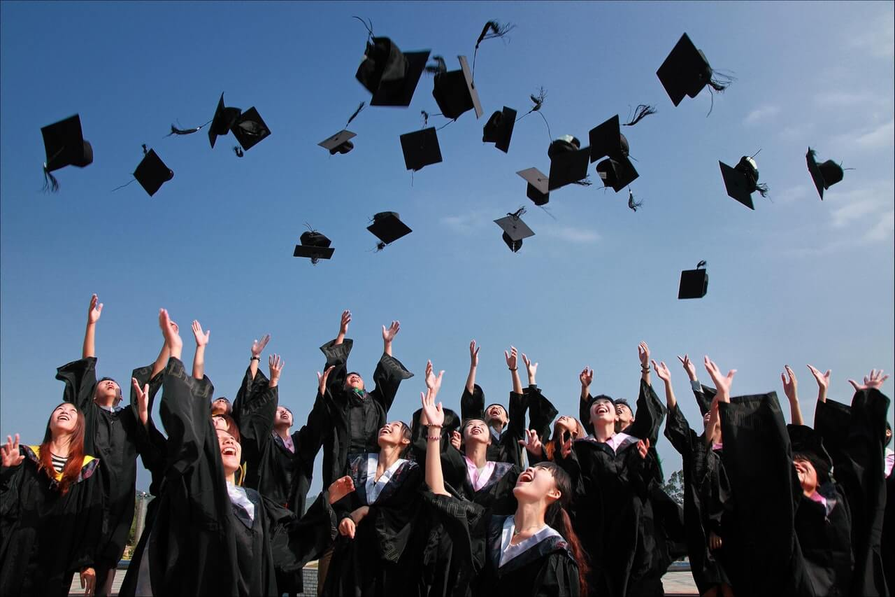 back-to-school-personal-finance-tips-for-college-kids-2