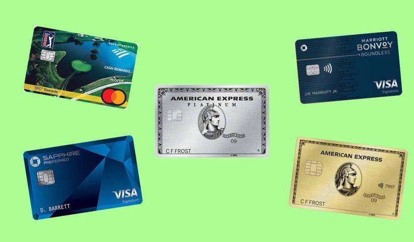 best-credit-card-description-2