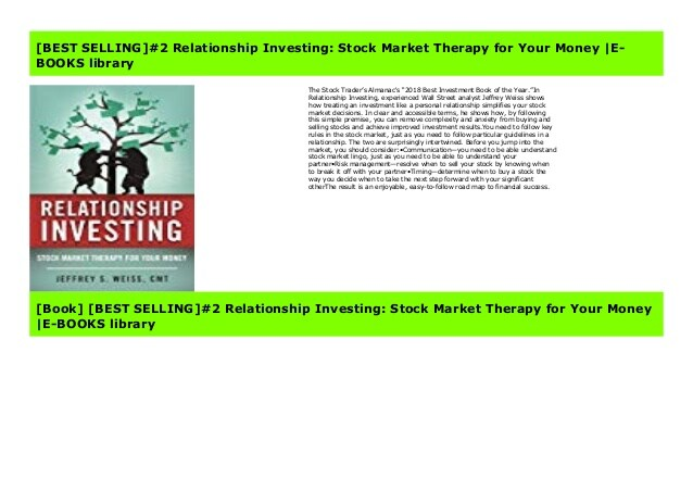 best-money-and-investing-books-library-series-1-2