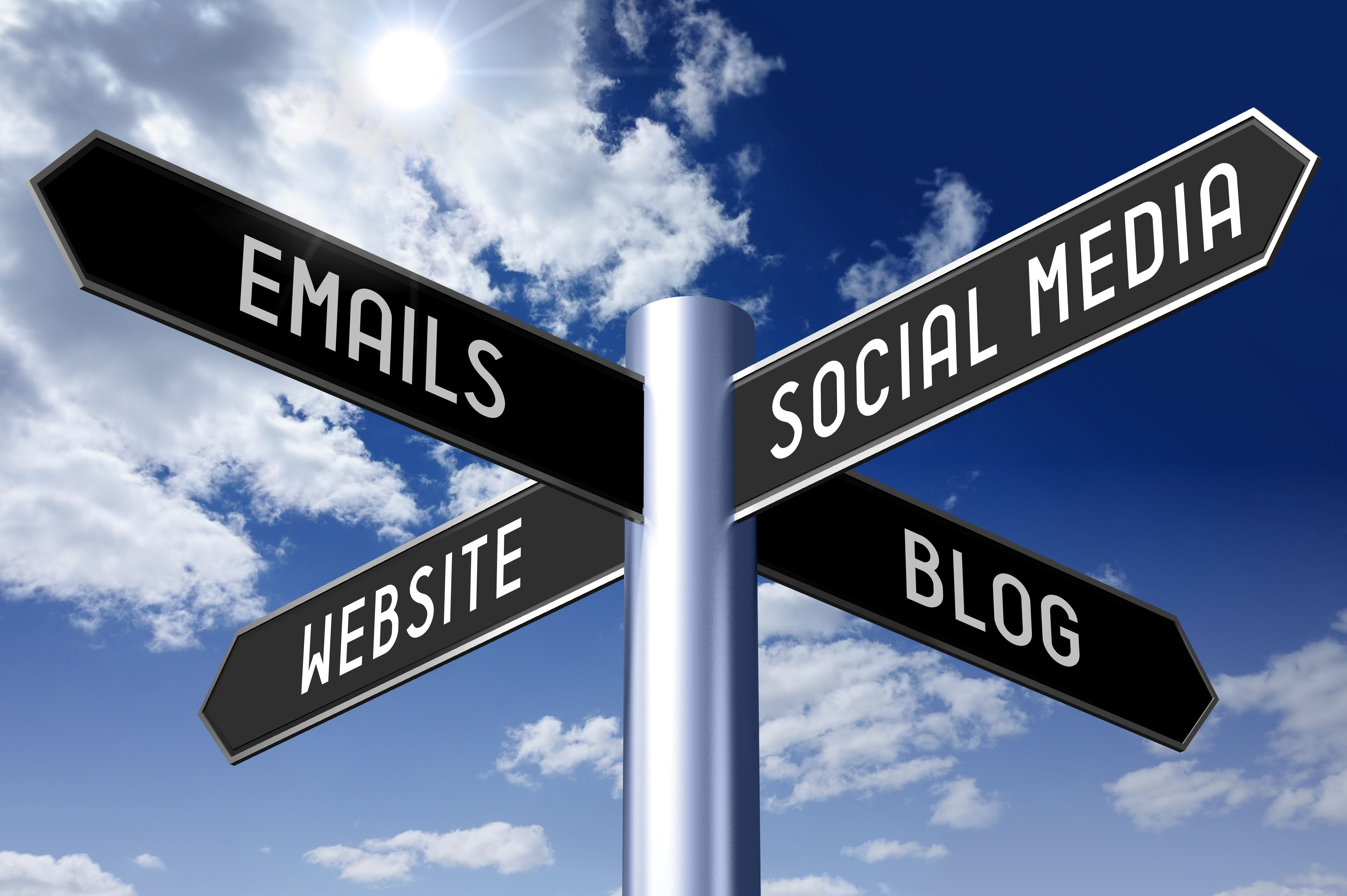 blogging-secrets-the-ethics-of-making-money-2