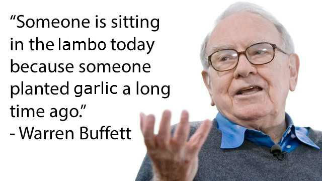 buffetts-advice-for-young-investors-2