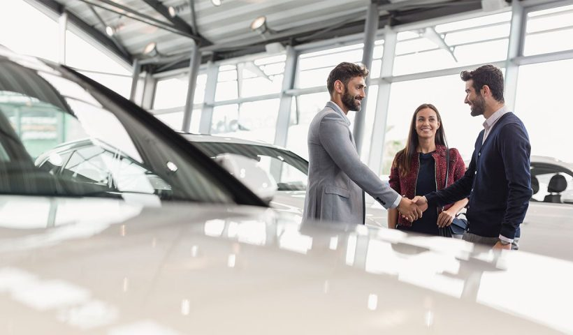 buying-a-car-top-tips-for-dealing-with-the-dealer-2