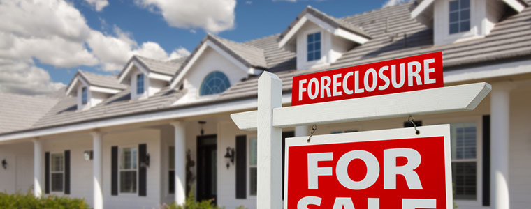 can-bankruptcy-prevent-foreclosure-2