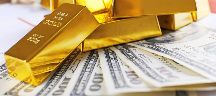 can-i-make-money-with-gold-2