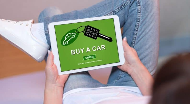car-shopping-tips-for-smart-buyers-2