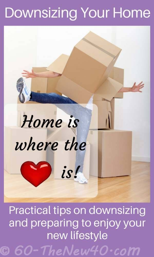 downsizing-for-savings-and-an-easier-lifestyle-2