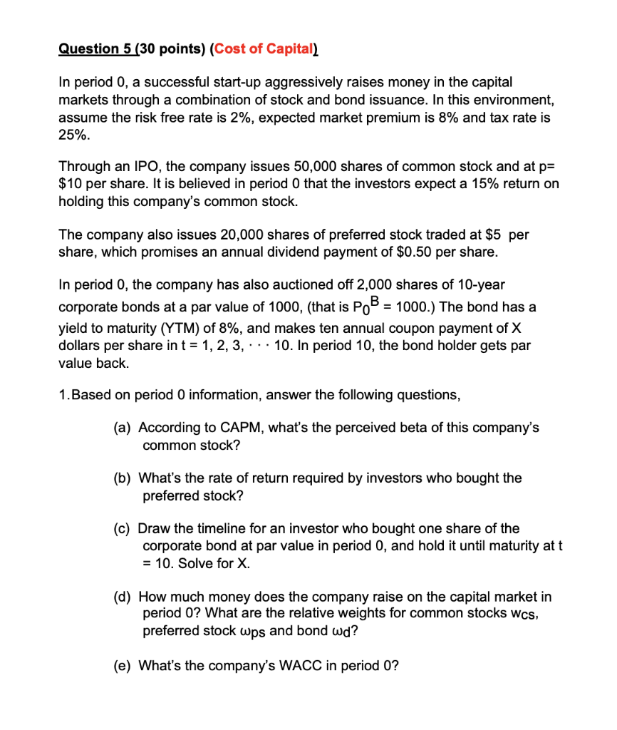 electronic-tax-filing-for-businesses-eight-common-questions-answered-2