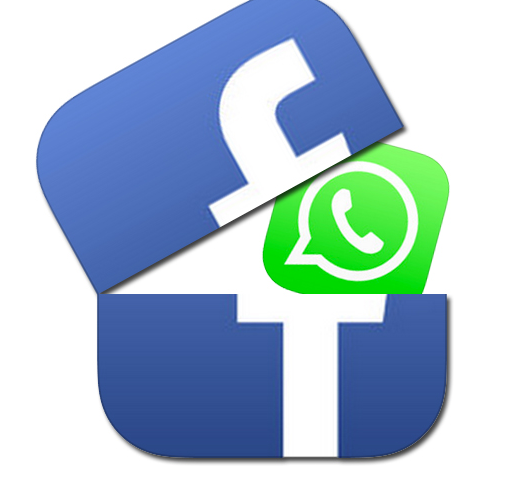 facebook-buying-whatsapp-2