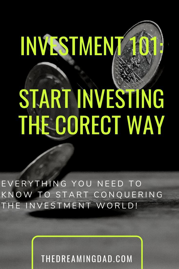 finally-the-best-basic-investments-tips-for-novice-investors-2