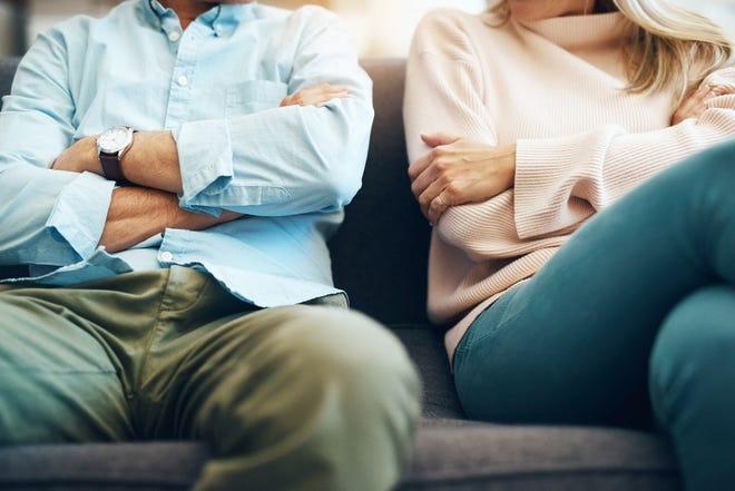 financial-planning-tips-for-women-considering-divorce-2