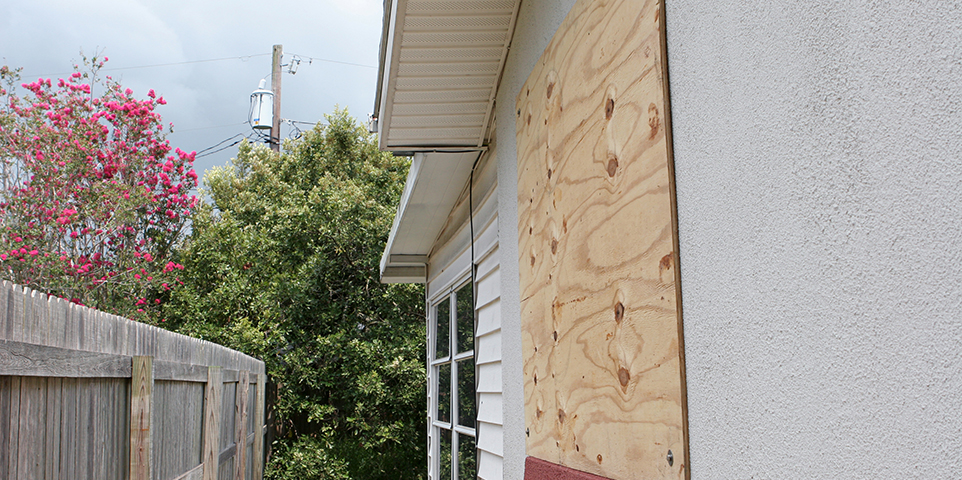 financially-preparing-for-hurricane-season-how-to-secure-yourself-against-a-disaster-2